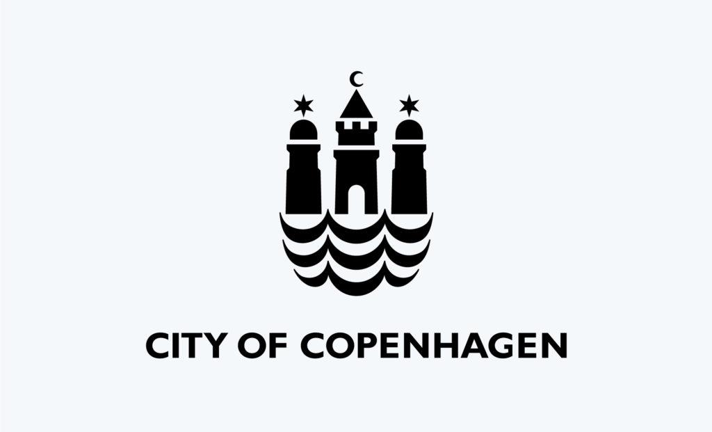 [デンマーク]コペンハーゲンの観光で見つけた街づくりデザインの画像4